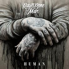 Ragnbone man human