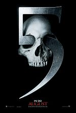Final destination 5 poster promocional.jpg