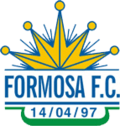 Formosa FC.png