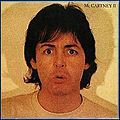 McCartney II.jpg