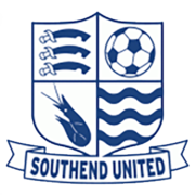 Southend United FC.png