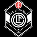 Assistir jogos do Football Club Lugano ao vivo
