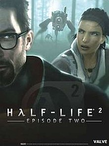 Half-Life 2 Episode Two.jpg