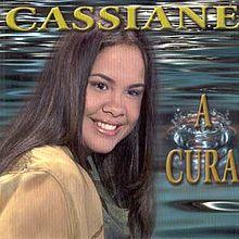 CD LOUVOR MUITO BAIXAR COM 1999 CASSIANE