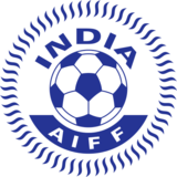 All India Football Federation.png