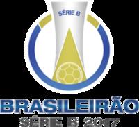 Campeonato Brasileiro De Futebol De 2017 Serie B Wikipedia A Enciclopedia Livre
