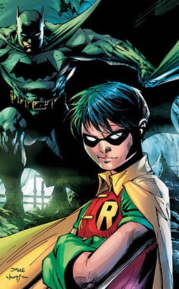 Batman e Robin por Jim Lee.jpg