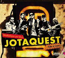 QUEST E FOLIA CAOS BAIXAR JOTA COMPLETO CD