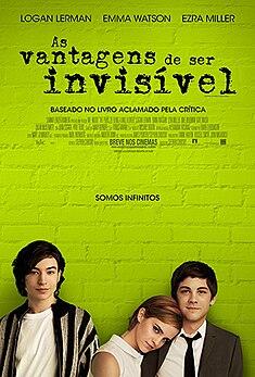As vantagens de ser invisível 235px-As-Vantagens-de-ser-Invisivel