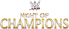 Logo WWE Night of Champions.png