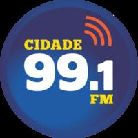 men dating in hilo hi craigslist: radio cidade fm fortaleza online dating