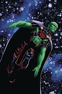 MartianManhunter.jpg