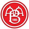 Aalborg Fodbold.png