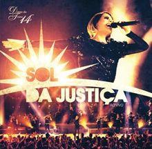 CREIO DO TRONO CD 2013 BAIXAR DIANTE