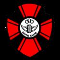 Assistir jogos do Moto Club de São Luís ao vivo