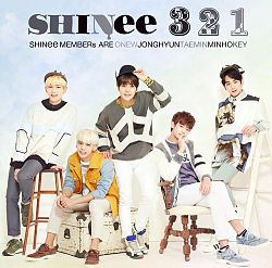 ShineeSingle321.jpg