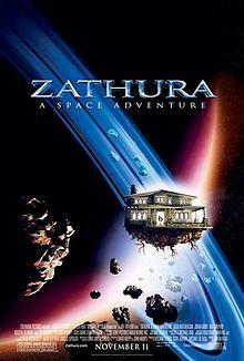 220px-Zathura.jpg