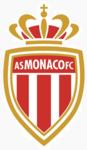 Assistir jogos do Association Sportive de Monaco Football Club ao vivo