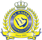 Al-Nassr Football Club.png