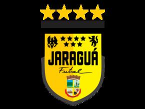 874b397cbb835 Associação Desportiva Jaraguá – Wikipédia