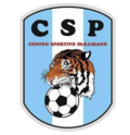 Escudo do CSP