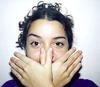 Gabriela Prado Maia Ribeiro.jpg