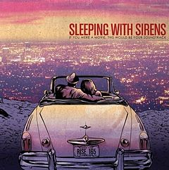 If You Were A Movie SWS.jpg