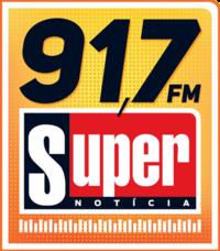 Radio  Super 91.7