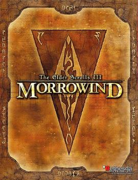 270px-The_Elder_Scrolls_3_Morrowind_capa