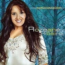 cd gospel gratis rozeane ribeiro 2012