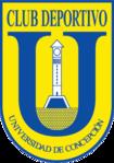 Assistir jogos do Club Deportivo Universidad de Concepción ao vivo