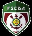 FlamengoSCDA.png