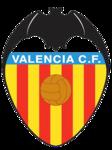 Assistir jogos do Valencia Club de Fútbol ao vivo