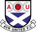 Ayr United FC.png