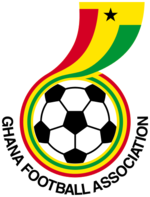Ghana Football Association.png