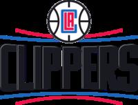 VIII BATALHA DA FM - LA CLIPPERS 200px-Los_Angeles_Clippers