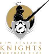 New Zealand Knights FC.png