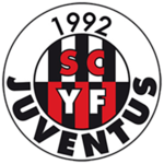 SC Young Fellows Juventus.png
