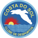 CD Costa do Sol.png