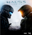 Halo Guardians.png