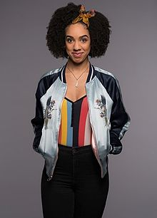 Bill Potts.jpg