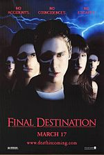 Final destination poster promocional.jpg