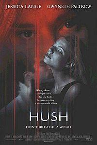 200px-Hush.jpg