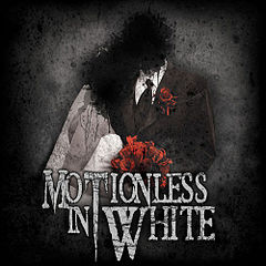 Motionless in White WLMD.jpg