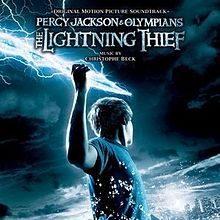 Percy Jackson 1 Soundtrack.jpg