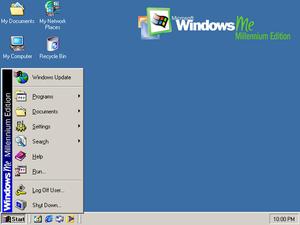 windows 98se em portugues