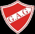 GAGlória.png