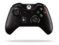 Xbox-one-controle-oficial.jpg
