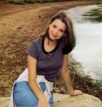 Rachel Scott Wikipédia A Enciclopédia Livre