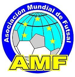 Associação Mundial de Futsal – Wikipédia 0b955efc3d252
